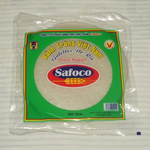 продукты для здорового питания самара