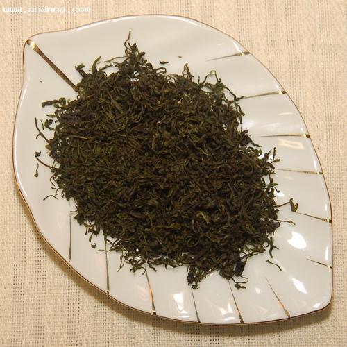 Лечебные травы для мужской силы бесплодие простатит